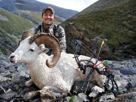 bowhunting-dall-sheep-pedro-ampuero084
