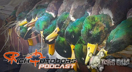 Duck-hunting-tips-toxic-calls