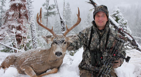 Scott-haugen-blacktail-hunting