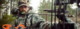 Remi Warren Hunting Podcast