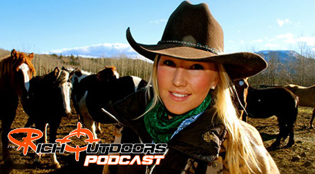 rachel-ahtila-hunting-podcast