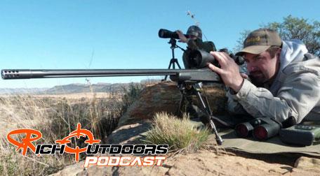 long-range-hunting