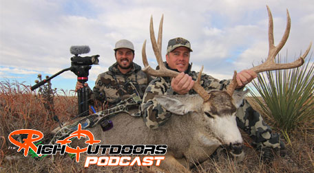 365-pursuit-hunting-podcast