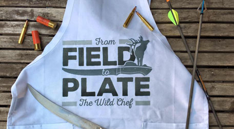 From-field-to-plate-hunting-podcast