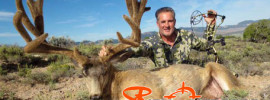 jack brittingham on The Rich Outdoors Hunting Podcast