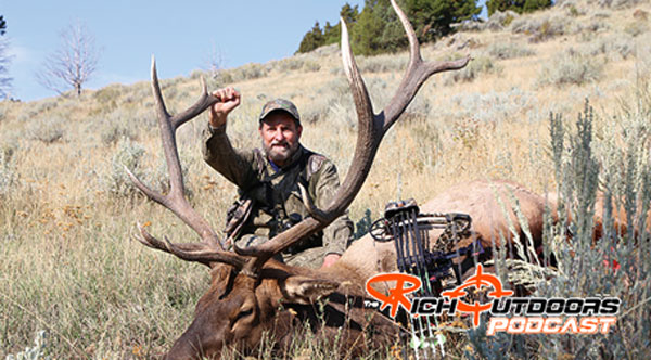 Will-Primos-elk-hunting-interview-