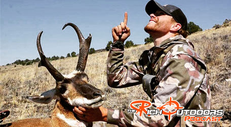 Antelope-hunting-podcast-