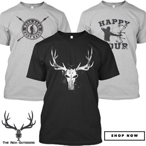 Elk-punisher-t
