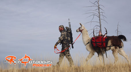 Pack-animals-hunting-podcast