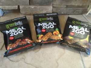 Greenbelly-meals-review