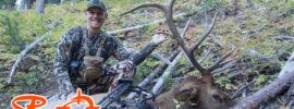 Jason-Phelps-elk-hunting