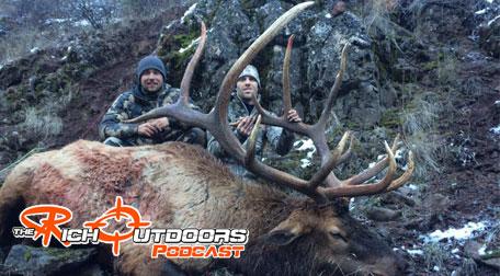 rifle-elk-hunting-tips