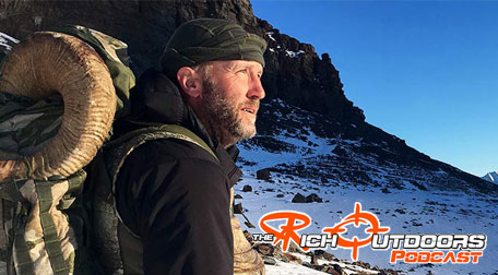 steve-ecklund-the-rich-outdoors-hunting-podcast
