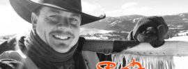 the-adventure-cowboy