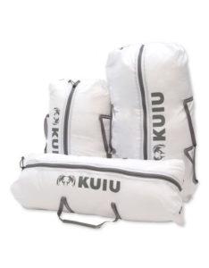 kuiu game bags